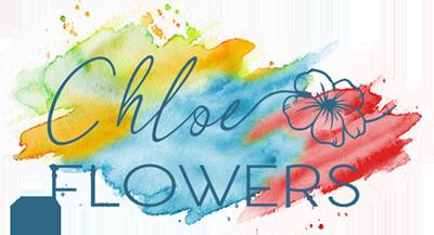 Chloe Flowers Author
